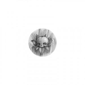 http://thinkspacegallery.com/2012/02/show/skullflower-(1).jpg