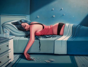 http://thinkspacegallery.com/2012/01/aaf/show/sleeping-beauty.jpg