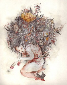 http://thinkspacegallery.com/avail/images/sleepwalker.jpg