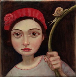 http://thinkspacegallery.com/project/tt07_jul-aug/show/snail_trainer.jpg
