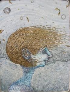 http://thinkspacegallery.com/2007/04/show/soupyatmospheregirl.jpg