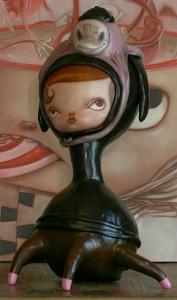 http://thinkspacegallery.com/2008/mergers/show/squidgirl.jpg