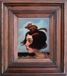 http://thinkspacegallery.com/2007/12/show/squirrel.jpg