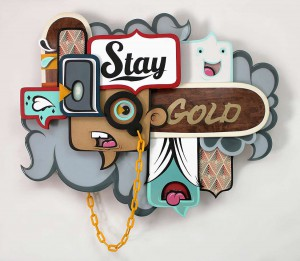 http://thinkspacegallery.com/2013/08/office/show/staygold-1(thinkspace).jpg
