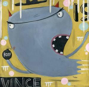 http://thinkspacegallery.com/2007/04/show/steen.vince.jpg