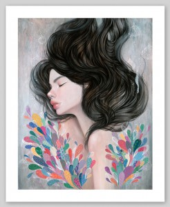 http://thinkspacegallery.com/store/images/stella_printgirl.jpg