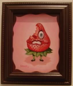 http://thinkspacegallery.com/2007/12/show/strawberry.jpg