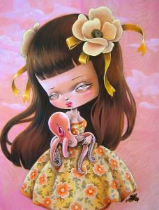 http://thinkspacegallery.com/2007/05/show/summertimeromance.jpg
