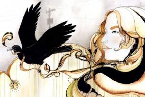 http://thinkspacegallery.com/2007/12/show/t_crow.jpg