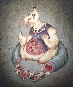 http://thinkspacegallery.com/2010/05/show/tabernacle.jpg