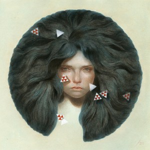 http://thinkspacegallery.com/2011/07/show/the-diameter-of-a-dim-endeavor.jpg