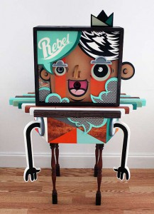 http://thinkspacegallery.com/2013/08/office/show/the-rebel-(front).jpg