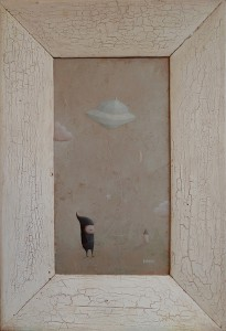 http://thinkspacegallery.com/2011/01/project/show/the_great_balloon_hoax.jpg