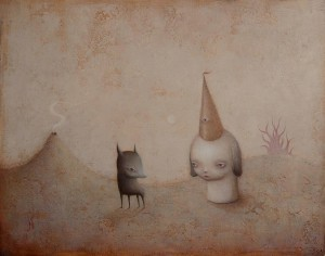 http://thinkspacegallery.com/2011/01/project/show/the_presence.jpg