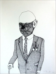 http://thinkspacegallery.com/2007/04/show/the_veteran.jpg