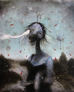 http://thinkspacegallery.com/2010/04/show/thinkmaiden.jpg