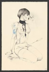 http://thinkspacegallery.com/2011/07/project/show/thinkspace_061511_4.jpg