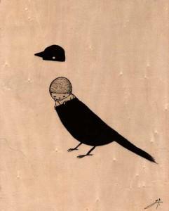 http://thinkspacegallery.com/2008/project/API/show/thinkspace_birdcannoncanyon.jpg
