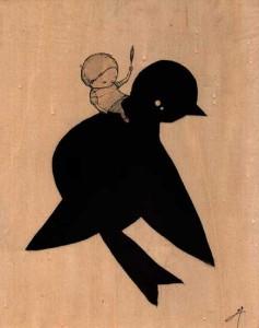 http://thinkspacegallery.com/2008/project/API/show/thinkspace_tinyboygiantbird.jpg