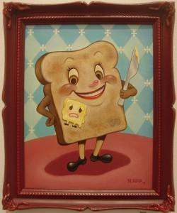 http://thinkspacegallery.com/2007/12/show/toast.jpg