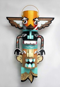 http://thinkspacegallery.com/2013/08/office/show/totempole-(thinkspace).jpg
