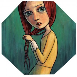 http://thinkspacegallery.com/2012/12/show/trying-to-braid.jpg