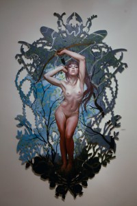 http://thinkspacegallery.com/2012/12/project/show/tsd-101.jpg