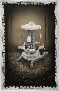 http://thinkspacegallery.com/2012/05/show/turtle-swing-med-web.jpg