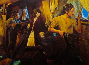 http://thinkspacegallery.com/2011/01/show/unionpacific.jpg
