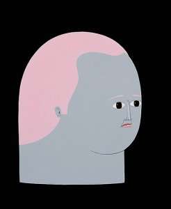 http://thinkspacegallery.com/2008/project/untitled/show/untitled-(grey-face--pink-h.jpg