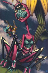 http://thinkspacegallery.com/2008/unautremonde/show/vespa-queen.jpg