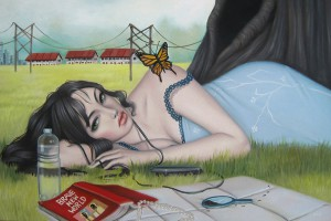 http://thinkspacegallery.com/2010/09/show/when-the-musics-over.jpg