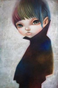http://thinkspacegallery.com/2012/03b/show/winter-coat-.jpg