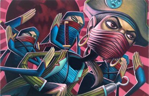 http://thinkspacegallery.com/2008/unautremonde/show/worlds-collide.jpg