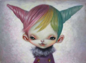 http://thinkspacegallery.com/2010/11/show/yosuke_winter-coat.jpg